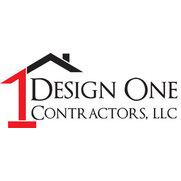 Design One Contractors, llc's photo