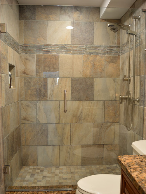 Guest bathroom remodel home design ideas pictures for Guest bathroom remodel ideas