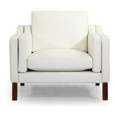 Comfortable Chairs For Small Spaces Armchairs And Accent Chairs Houzz