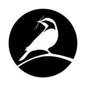Birdsmouth Construction, LLC's photo