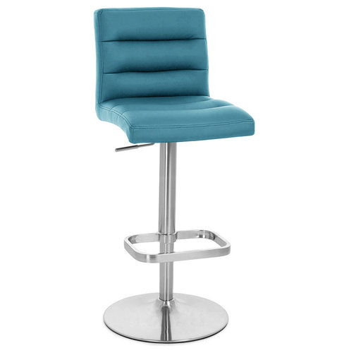 26 Inch Barstool Turquoise Bar Stools and Counter Stools  : 0121261f053fa5f83333 w495 h500 b1 p0 contemporary bar stools and counter stools from www.houzz.com size 495 x 500 jpeg 13kB