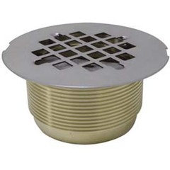 Drain/strainer to work with Bannon Kohler sink (73mm drain opening)