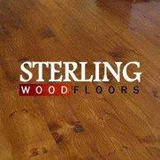 Sterling Wood Floors's photo