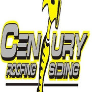 Century Roofing and Siding Ltd.'s photo