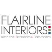 Flairline of Chingford's photo