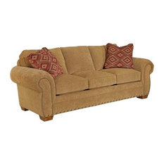 Broyhill Sofas & Couches