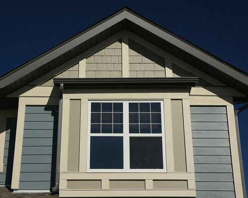 Hardie Shingle Siding Home Design Ideas Pictures Remodel