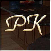 Prince Kitchens's photo