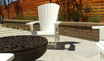 Landscape Architects Designers In Boise Id