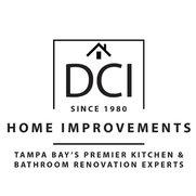 DCI Home Improvements's photo