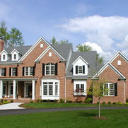 Bruning Homes, Inc.'s photo