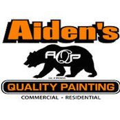 Aiden's Quality Painting's photo