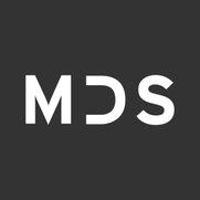 Blackbox design studios's photo