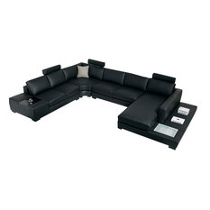 Shop Sectional Sofa Products On Houzz
