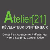 Photo de Atelier[21]