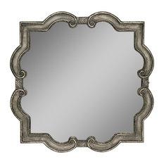 Mirrors Houzz