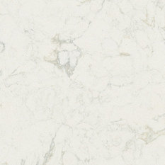 Shop Cambria Whitehall Countertops Products on Houzz