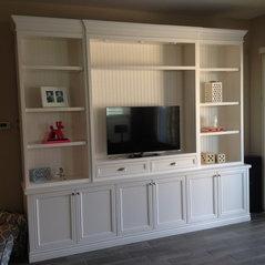 Agape Wood Design - Gilbert, AZ, US 85234