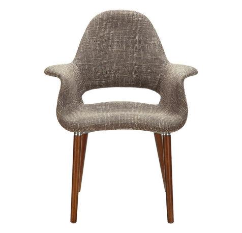 Find cantilever dining chair produkter på houzz