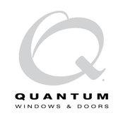 Quantum Windows & Doors's photo