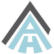 Aspen Homes Inc's photo