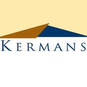 Kermans Flooring's photo