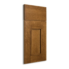 Shop Quarter Sawn Oak Kitchen Cabinets Products on Houzz