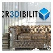 Foto de Credibility 3D