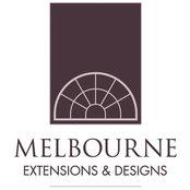 Melbourne Extensions & Designs's photo