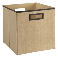 Storage Bins & Boxes: Find Home Storage Containers and Storage Bins Online