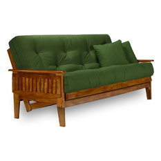 Find Futons & Accessories on Houzz