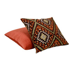 Outdoor Cushions & Pillows Find Patio Cushions line