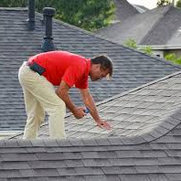 Elite Roofing's photo