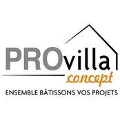 Photo de PROVilla Concept