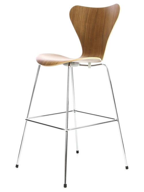 hocker. Black Bedroom Furniture Sets. Home Design Ideas