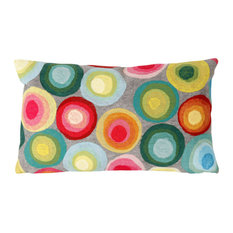 Outdoor Cushions And Pillows Houzz