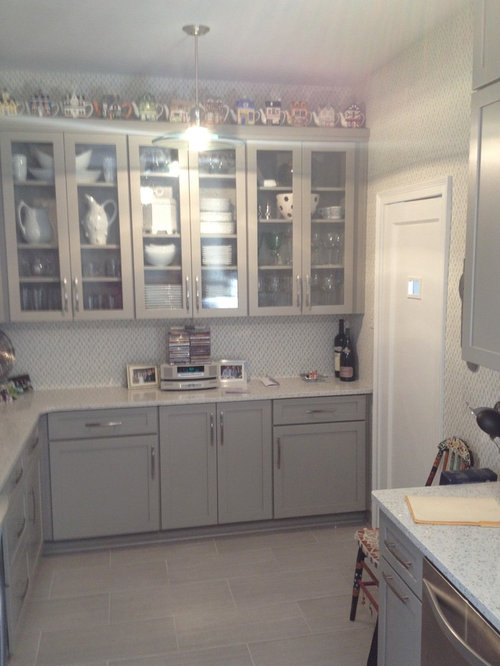 Lowes Kitchen Countertops Kitchen Design Ideas, Remodels & Photos with ...