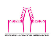 In Two Design's photo