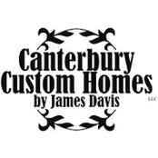 Canterbury Custom Homes LLC's photo