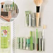 MagnaPods Makeup Organizers