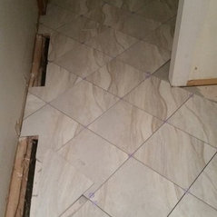 Colonial Floor Covering Carpet One Feasterville Pa Us