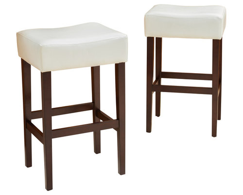 Counter Stools Ikea Counter Height Stools Houzz