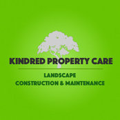 Kindred Property Care LLC's photo