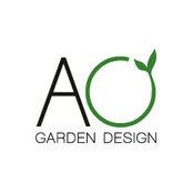 AO Garden Designs foto