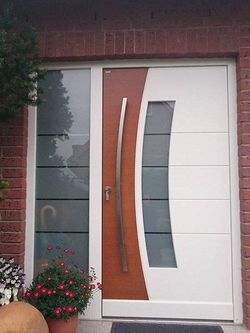 Modern Exterior Doors Affordable fine modern exterior doors affordable impact renovations that