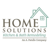 HOME SOLUTIONS's photo