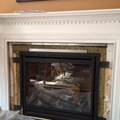 Amazing Flame Gas Fireplace Service amp Repair
