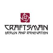 Craftsman Design and Renovation's photo