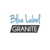 Blue Label Granite's photo