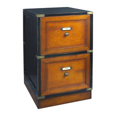 Shop Decorative File Cabinets Products on Houzz